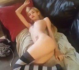 Kolay seks