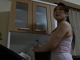 Porno japan mam Japanisch mom: