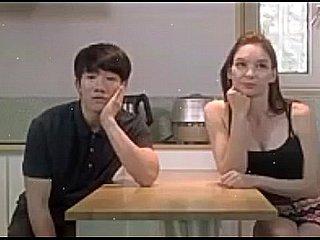 Korean