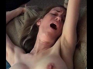 Istri
