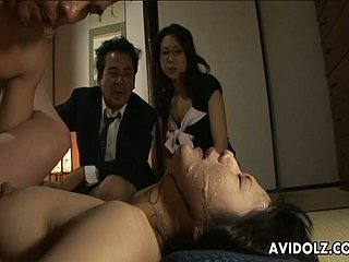 Seks Kumpulan
