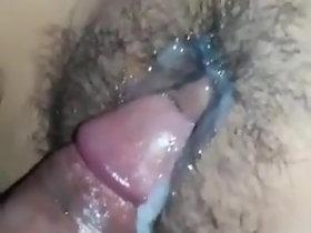 Pussy