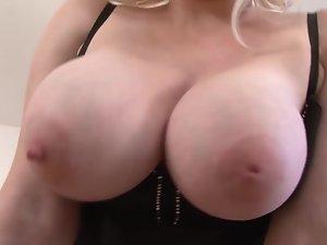 Göğüsler