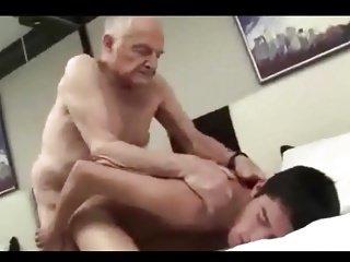 homossexual