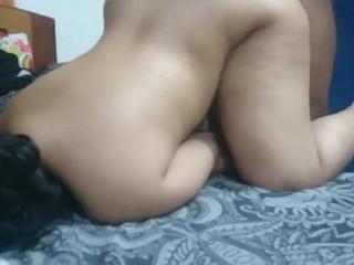 xxx pakistan sex