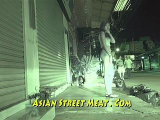 Филиппинское порно