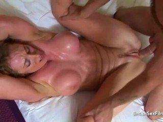 Мускулистые женщины