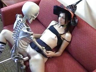 Brinquedos sexuais