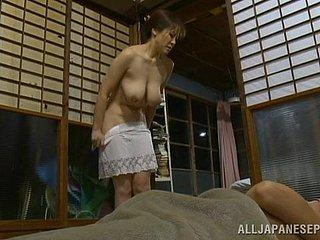 Japanese